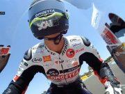 Hasil Kualifikasi Moto3 Spanyol 2020