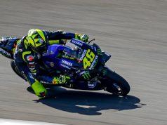 Sinyal Bahaya Bagi Rival, Rossi Sudah klop dengan M1