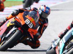 Penyebab Utama KTM Tak Bisa Menang Sebelumnya