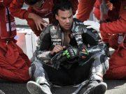 Morbidelli: Zarco Rider Setengah Pembunuh
