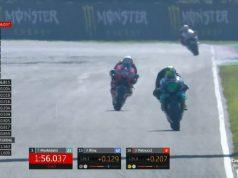 Hasil Latihan Bebas 3 MotoGP Ceko 2020