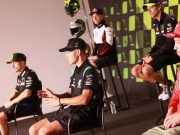Satu Pembalap Positif Corona, MotoGP Mulai Khawatir