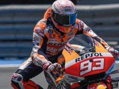 Chicho Lorenzo Ungkap 4 Kesalahan Fatal Marquez