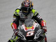 Resmi! FIM Stewards Hukum Zarco Start Pitlane