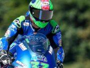 Klasemen Sementara Moto2 Usai GP Ceko 2020
