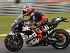 Kemenangan KTM Terkait Kesalahan Honda Pada 2018 Lalu
