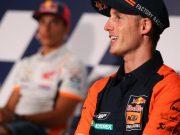 Lorenzo: Pol Bakal Menyesal Gabung Repsol Honda