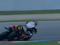 Ducati Geram MotoGP Hukum Zarco, Harusnya Pol