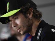 Tikung Rossi, Syahrin Gabung Petronas Yamaha SRT 2021?