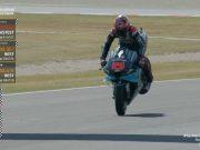 Hasil Latihan Bebas 2 MotoGP San Marino 2020