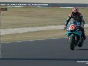 Hasil Latihan Bebas 1 MotoGP Emilia Romagna 2020