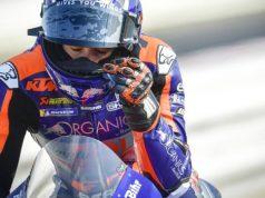 Bencana! Red Bull Berencana Tinggalkan Tim Satelit KTM Tech3