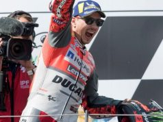 Ternyata Lorenzo Gabung Ducati 2021, Tapi Tiba-tiba Batal