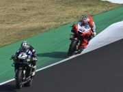 Hasil Tes Resmi MotoGP 2020 Misano