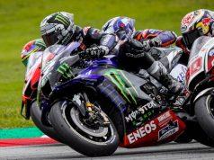 Stoner: MotoGP 2020 Bukan MotoGP