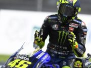 Gibernau Ungkap 'Cara Kotor' Rossi Juara Dunia
