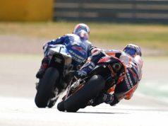 Bahaya Alex Marquez, Sudah Tahu Cara Taklukkan Liarnya Honda