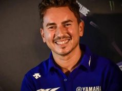 Segera Diumumkan, Lorenzo Gabung Test Rider Aprilia