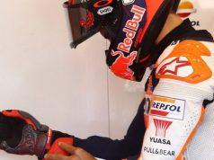Doohan: Marquez Akan Kembali dan Menang, Tak Berubah