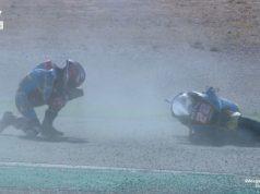 Hasil Latihan Bebas 3 Moto2 Aragon 2020