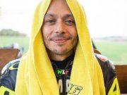 Yang Dirasakan Rossi Setelah Terinfeksi Virus Corona