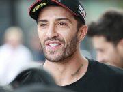 Resmi! Iannone Dilarang Tampil di MotoGP Selama 4 Tahun