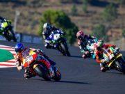 Laporan Media Inggris: Tipis Peluang Mandalika Gelar MotoGP 2021