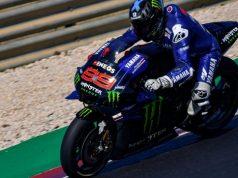Lorenzo Balapan di Valencia Jika Rossi Masih Positif Corona?