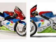 5 Tahun Lagi Mandalika Baru Bisa Punya Tim Sendiri di Moto2