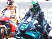 Vermeulen: Morbidelli Rider Nomor 1 2020, Bukan Mir