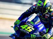 Tangan Kanan Rossi: Kami Akan Serang Yamaha dengan Petronas