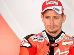 Stoner Kritik MotoGP Kebanyakan Elektronik, Tutupi Skill Pembalap
