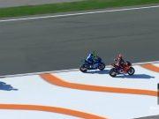 Hasil Race Moto2 Valencia 2020