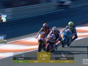 Hasil Race Moto3 Valencia 2020