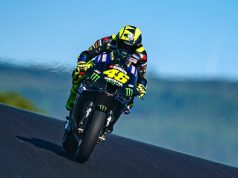 Dua Alasan Rossi Harus Segera Tinggalkan MotoGP