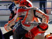 Akhirnya Pihak Michelin Ungkap Rahasia Ban Marquez