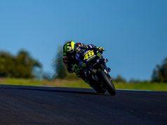 Hofmann: Rossi Sudah Tak Bisa Juara, Tapi MotoGP Masih Butuh
