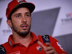 Pengakuan Dovi: Kecewa Gagal ke Yamaha Pabrikan Gara-gara Rossi