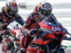Dovi: Skill Balap Stoner di Atas Rossi dan Marquez