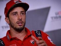 Dovi Akhirnya Bicara Alasan Pisah dengan Ducati