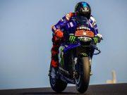 Lorenzo Tak Berbakat, Sukses di MotoGP Karena Kerja Keras