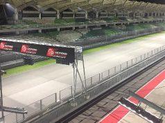 MotoGP Malaysia Gelar Balapan Malam? Ini Penjelasan Razali