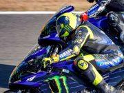 Terungkap, Dulu Rossi Musuhi Lorenzo Karena Kalah Cepat