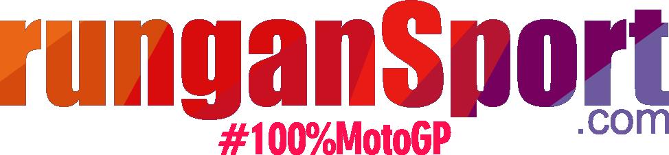 runganSport - Berita MotoGP