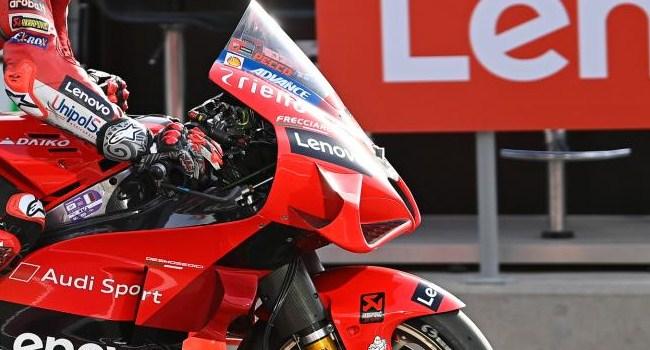Tak Lagi Balapan, Dovi Baru Berani Ungkap MotoGP Kebanyakan Elektronik