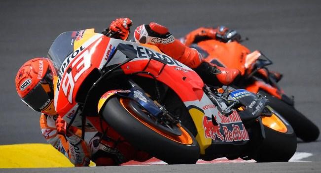Lorenzo Akhirnya Cerita Penyebab Honda Sulit Dikendarai Selain Marquez
