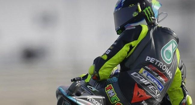 Senior Motorsport Italia: MotoGP Tetap Menarik Tanpa Rossi