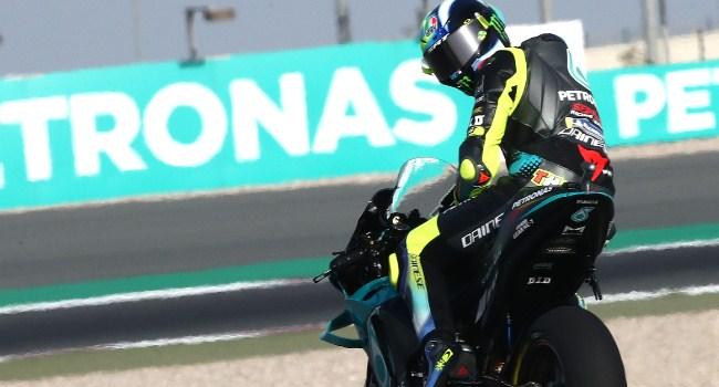 Bos Dorna: Rossi Penting untuk MotoGP di Seluruh Dunia